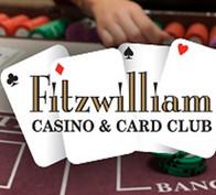 Jouez aux Live Casino Holdem en Ligne sur Casino.com Suisse