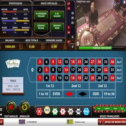 Jouez aux Lucky Blackjack en Ligne sur Casino.com Canada