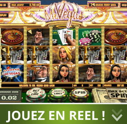 Machine à sous At the Movies gratuit dans BetSoft casino