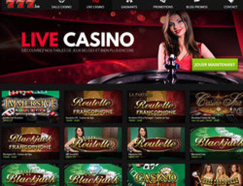 Игровой автомат в казино играть онлайн