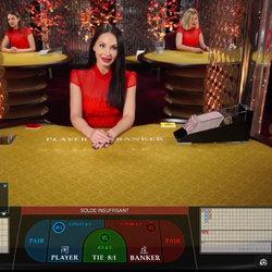 Jouez aux Machines à Sous Pharaoh's Secrets en Ligne sur Casino.com Suisse