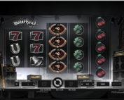 Lucky31 Casino intègre la machine à sous Motorhead