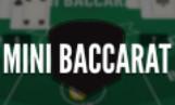 Mini Baccarat gratuit