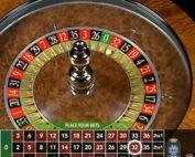 Roulette électronique Auto Roulette Live 30s sur Dublinbet Casino