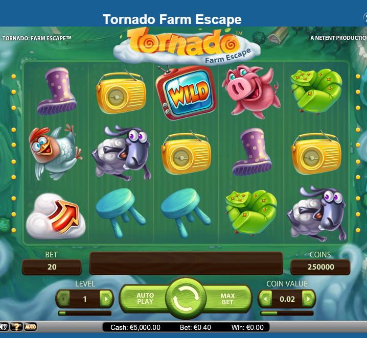 casino en ligne gratuit 333 palace